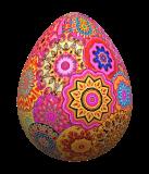 easter-egg-2181493_640