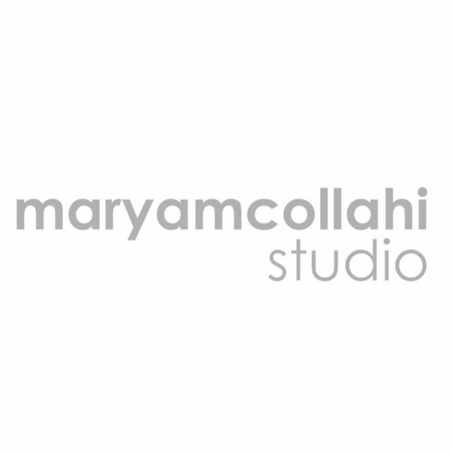 Maryam Collahi Studio